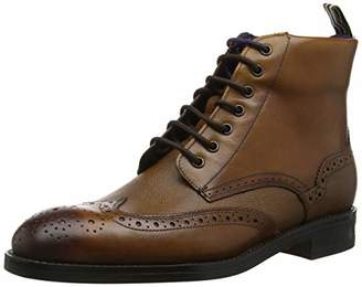 Ted Baker Men's TWRENS Classic Boots,(44 EU)