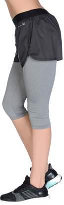 Stampd x PUMA Leggings