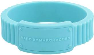 Marc by Marc Jacobs Bracelets