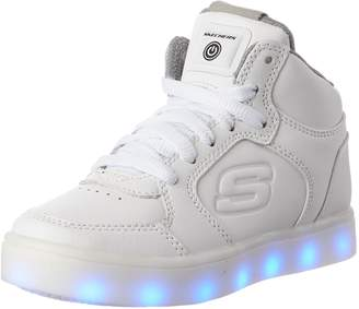 Skechers Kid's Energy Lights Sneakers