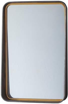 Gallery Earl Mirror
