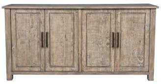Union Rustic Griffith Sideboard