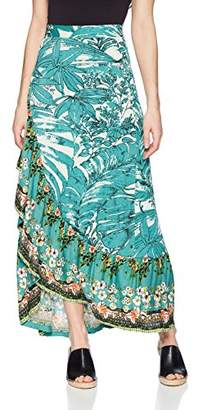 Desigual Women's Eryx Skirt