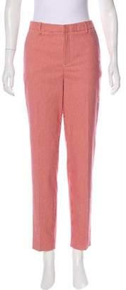 Designers Remix Charlotte Eskildsen Leroy Mid-Rise Pants w/ Tags
