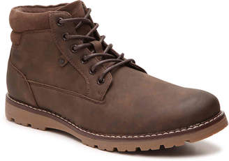 Unlisted Hall Way Boot - Men's