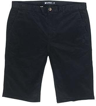 Element Men's Howland Short