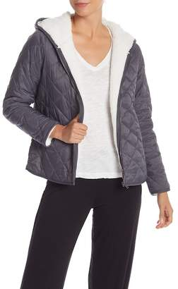 PJ Salvage Sleigh All Day Jacket