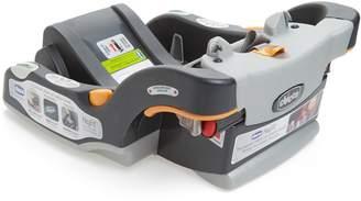 Chicco R) 'KeyFit' Infant Car Seat Base