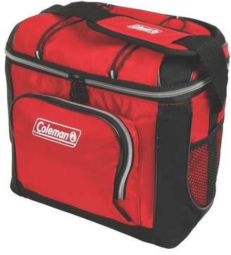 Coleman 16 Can Picnic Cooler