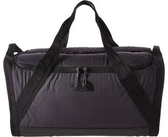 The North Face Homestead Snackle Box Duffel Bags
