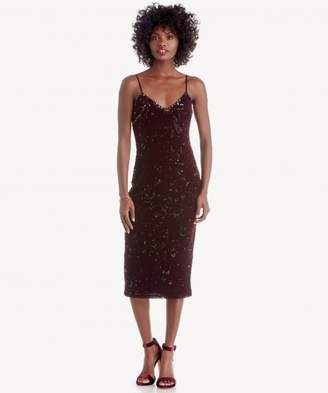 Sole Society Nina Dress