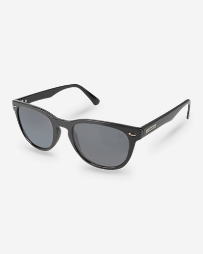 Eddie Bauer Langley Polarized Sunglasses