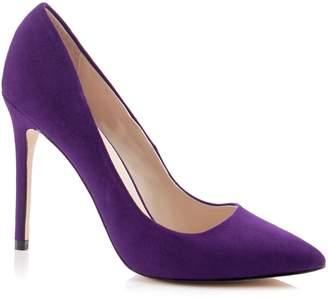 e2d877950d6 Faith Court Shoes - ShopStyle UK