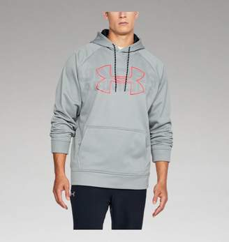 Under Armour UA Mens Storm Armour Fleece Graphic