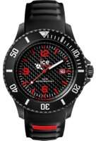 Mens Ice-Watch Ice-Carbon Big Watch 001312