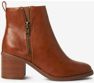 Uk Dorothy For Boots Women Shopstyle Perkins rwPXTq0w