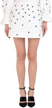 C/Meo COLLECTIVE Mini skirts