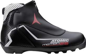 Atomic Prolink Motion 25 Boot - Men's