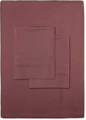 Luxor Linens Valenza Sheet Set
