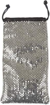 Alexander Wang Studded Clutch