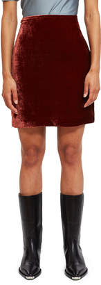 Our Legacy Swift Skirt