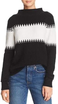French Connection Sophia Knit Sweater