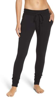 Free People MOVEMENT Sunny Skinny Sweatpants