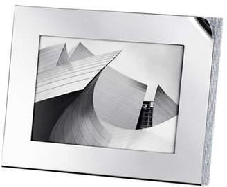 Swarovski Small Ambiray Picture Frame