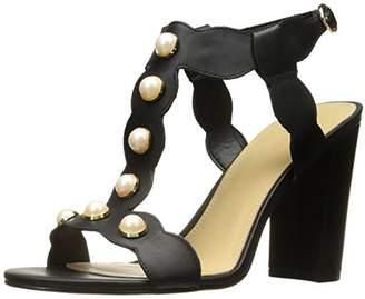 Marc Fisher Women's Kaylee Heeled Sandal