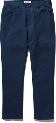 Original Penguin P55 SLIM FIT 5 POCKET PANT