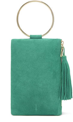 Nolita Thacker Nyc Clutch