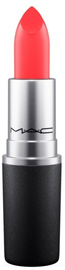 MAC Nude Lipstick - Antique Velvet (M) 3