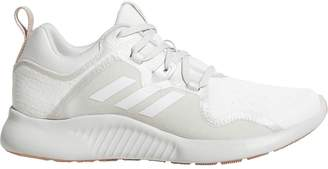 adidas Edgebounce Running Shoe - Women's