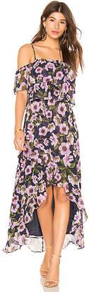 BB Dakota RSVP by Yareen Dress