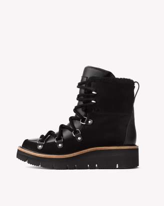 Rag & Bone Skyler boot