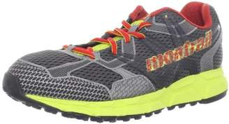 Montrail Men's Bajada Trail Running Shoe