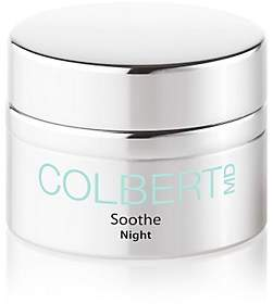 Colbert MD Women's Soothe Night Cream