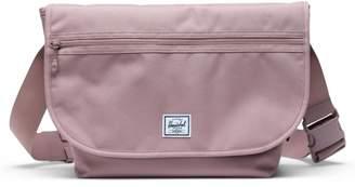 Herschel Grade Mid Volume Messenger Bag