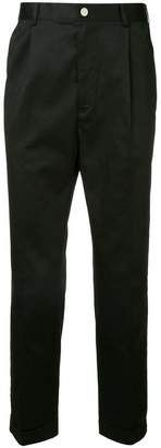 Dickies Loveless LOVELESS x tailored trousers