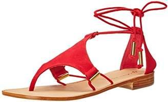 Trina Turk Women's Bayley Dress Sandal
