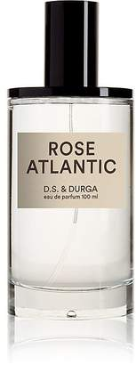 D.S. & Durga Women's Rose Atlantic 100ml Eau De Parfum