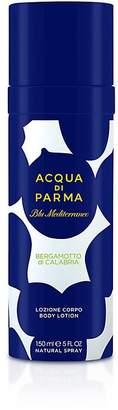 Acqua di Parma Women's Bergamotto Di Calabria Body Lotion 150ml
