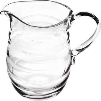 Portmeirion Sophie Conran Glassware Pitcher