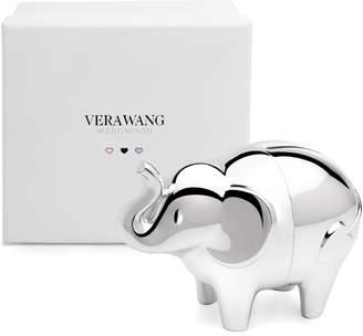 Wedgwood Love Always Elephant Money Box