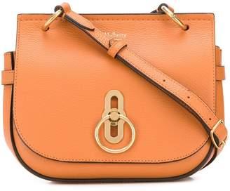 Mulberry Amberley shoulder bag