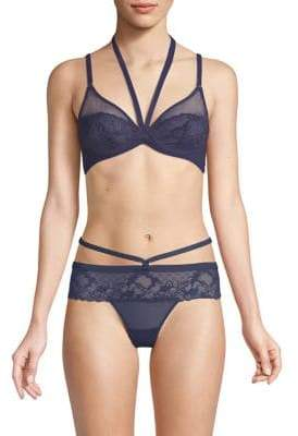 Rock & Candy Addiction Nouvelle Lingerie Rock Candy Underwire Bra