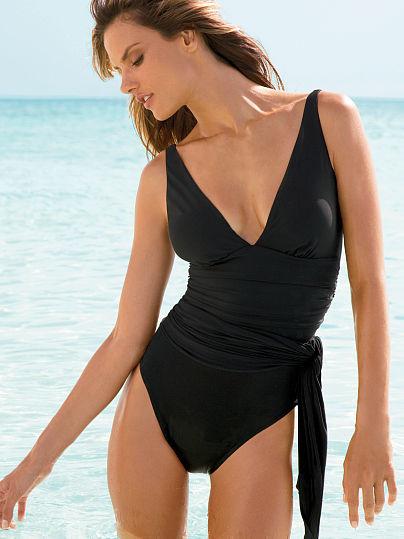 Magicsuit Shaping Convertible Dress
