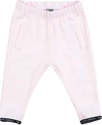 Karl Lagerfeld Casual pants - Item 36993879LE