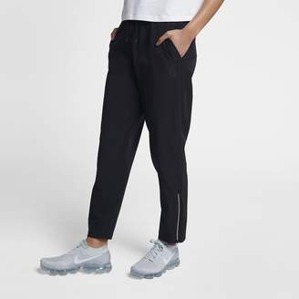 Nike Collection Woven Women's Pants