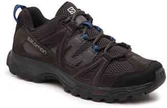 Salomon Kinchega 2 Hiking Shoe - Men's